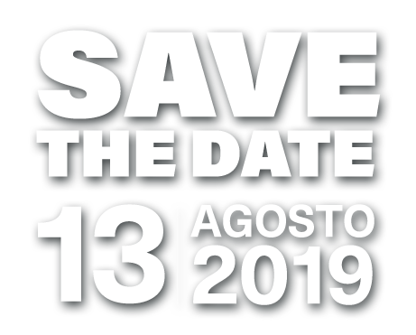 SAVE-THE-DATE-13-Agosto-2019